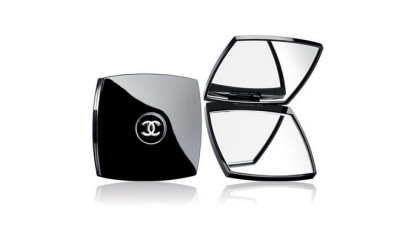 beaute chanel compact