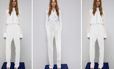whitecelinex3resort 2012
