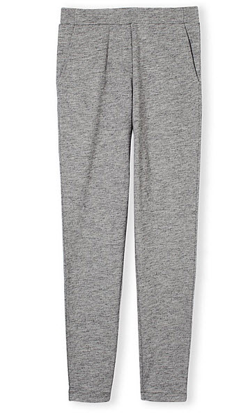 country Road track pants marle