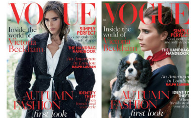 quotes vicky b uk vogue