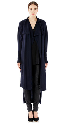 scanlan theo trench1