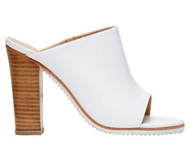 seed white mules