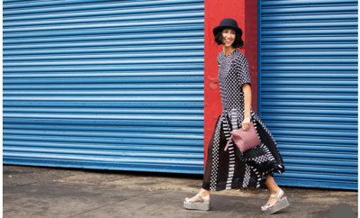 style stalking refinery29