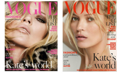 kate moss dec uk vogue 14