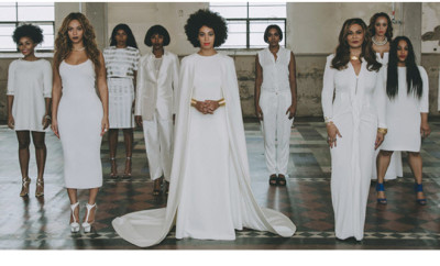 quotes solange wedding