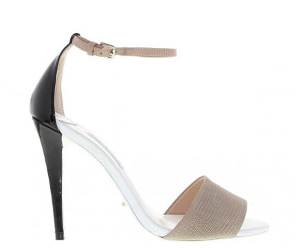 tony bianco heels get the look