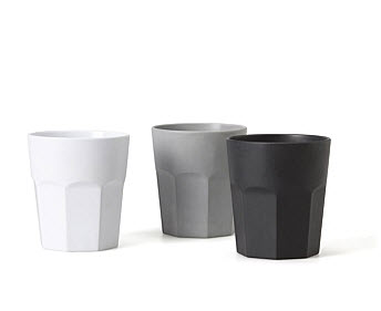 country road expresso cups