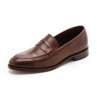loafers mens