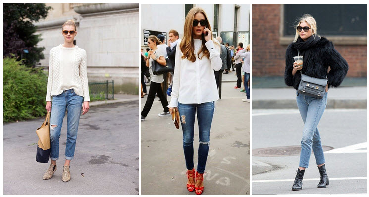 jeans ss1