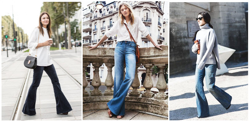 jeans ss4