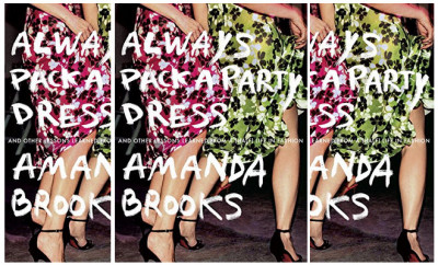 amanda brooks bookcover x 3