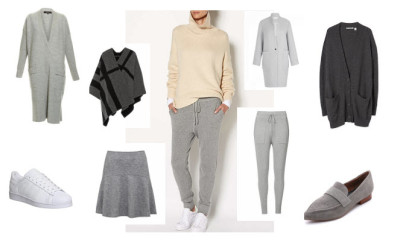 main pic grey winter warmers
