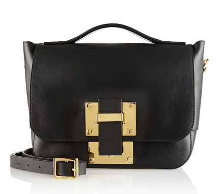 sophie hulme bag on sale