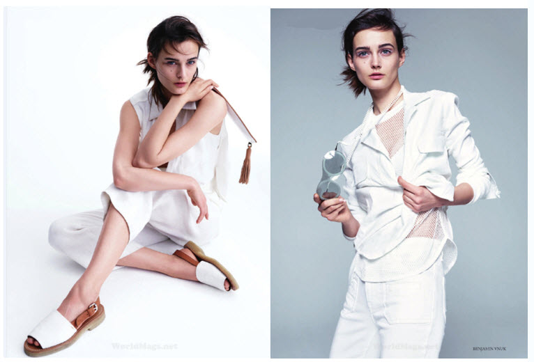 harpers white shoot 4jpg