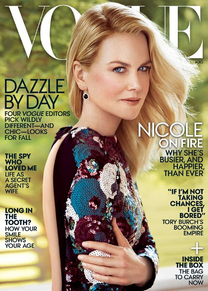 nicole vogue us aug 2015