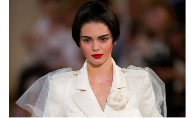 quotes chanel couture show