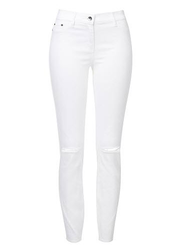 seed whitejeans1