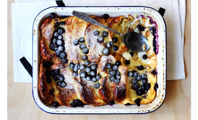 bread-and-butter-blueberry-pudding-660x400.jpg