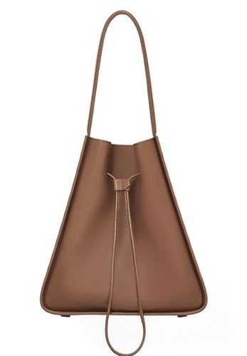 philip lim bag tote