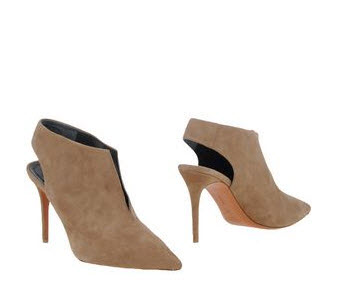 The best, most delicious suede pieces to buy now #Drool. \u2013 The ...