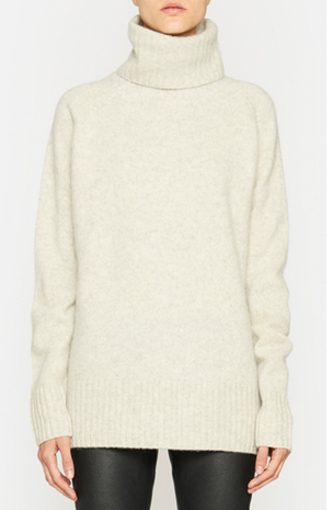 camill and marc sweater