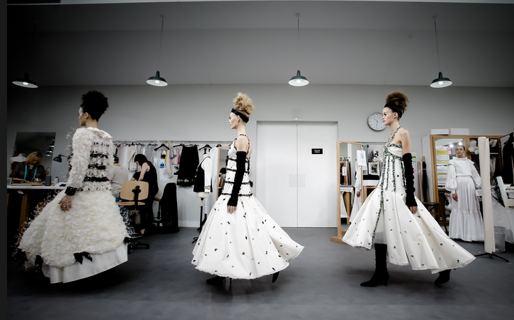 chanel couture atelier2