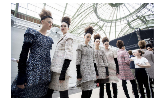 chanel couture atelier3
