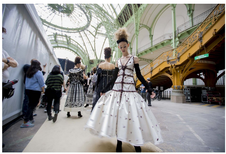 chanel couture atelier5png