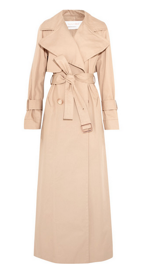 see by chloe trench