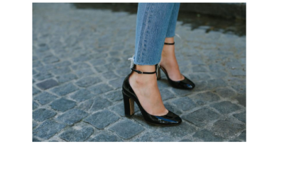 valentino pumps main pic
