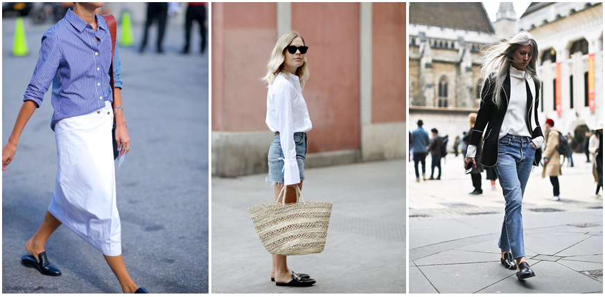 mules street style 1