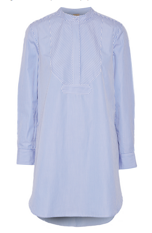 adam-lippe-stripe-blue-shirt