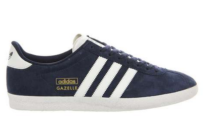 addidas-navy-suede-gazelle