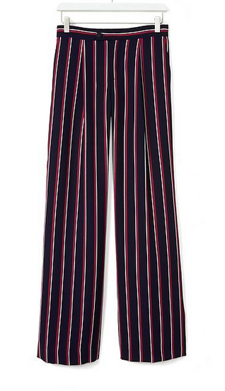 banana-republic-stripe-pants
