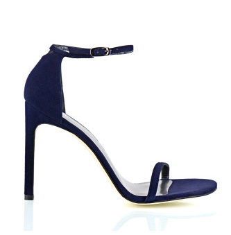 blue-suede-heels-from-theiconic