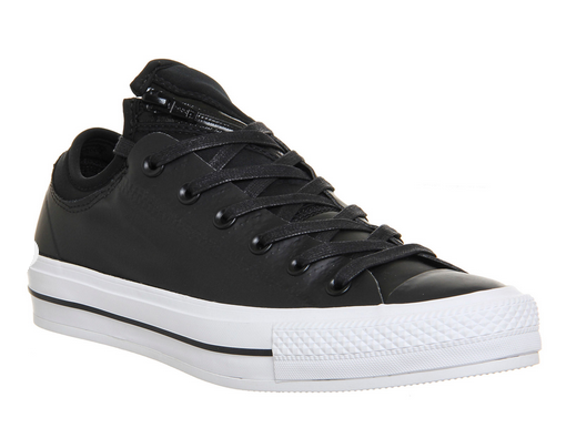 converse-office-uk-leather