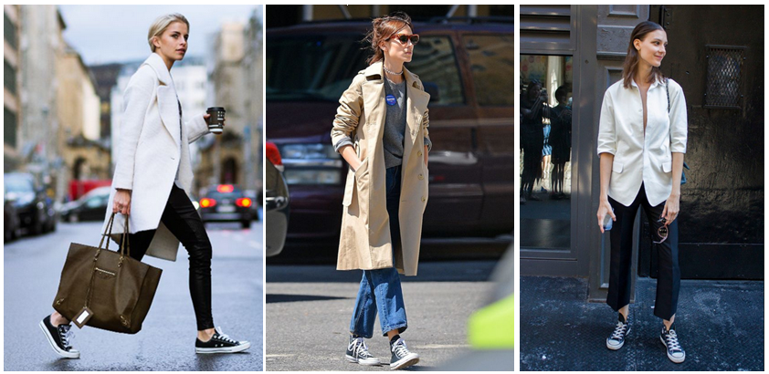 converse-street-style-2png