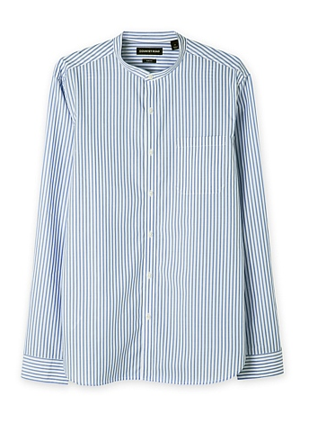 croad-mens-stripe-shirt