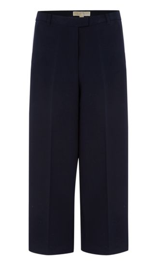 michale-kors-side-stripe-pants-on-sale