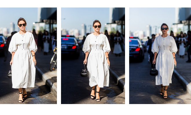 miraslava-duma-white-celine-dress
