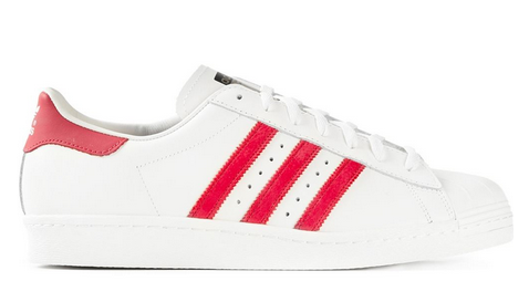 red-stripe-sneakers