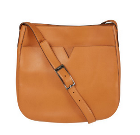 vince-leather-tan-tote