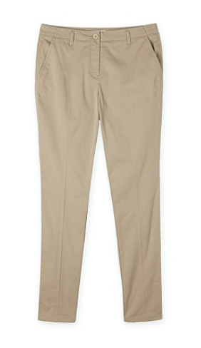 c-road-chinos-stretch