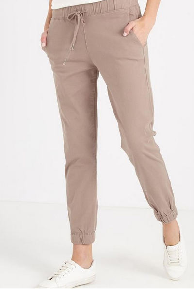 cotton-on-chinos