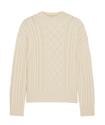 frame-sweater-outnet