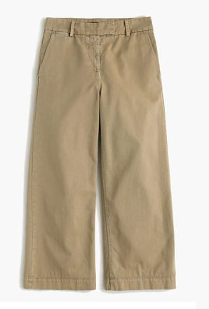 j-crew-chinos-wide