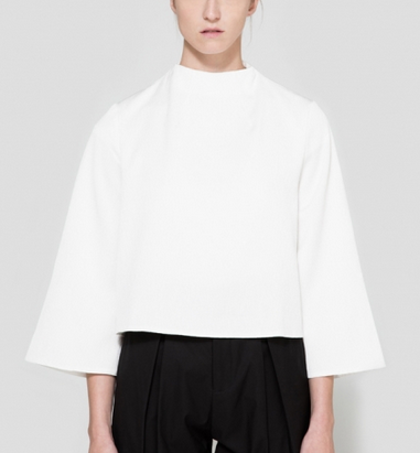 needsupply-white-boxy-tee