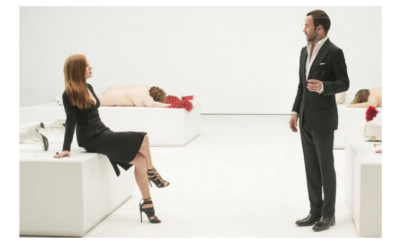 tom-ford-amy-adams-quotes