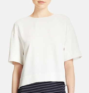 uniqlo-white-boxy-tee