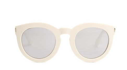 ysl-sunglasses